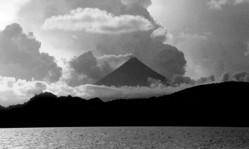 cropped-land-mayon-bw3.jpg